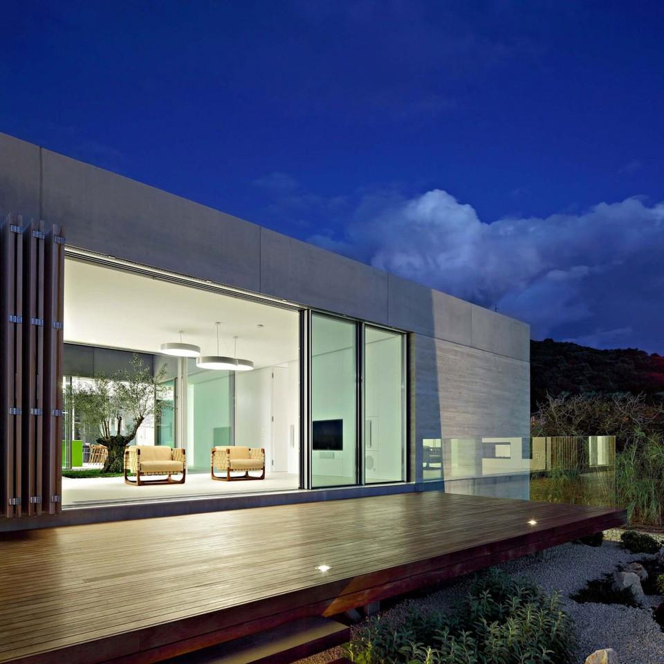 Olive-House-26-1150x1150.jpg