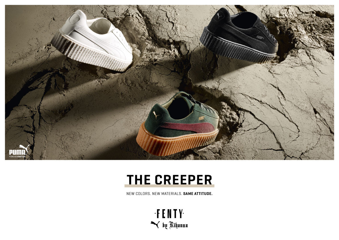 16SS_SP_Sportstyle_Q2_A3_420x297mm_Creeper-Trio.jp