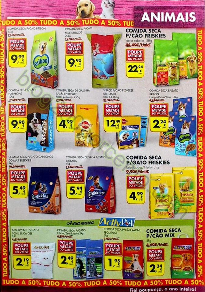 folheto pingo doce 19 a 25 abril_25.jpg