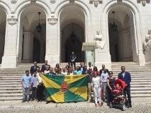 parlamento oliventinos.jpg