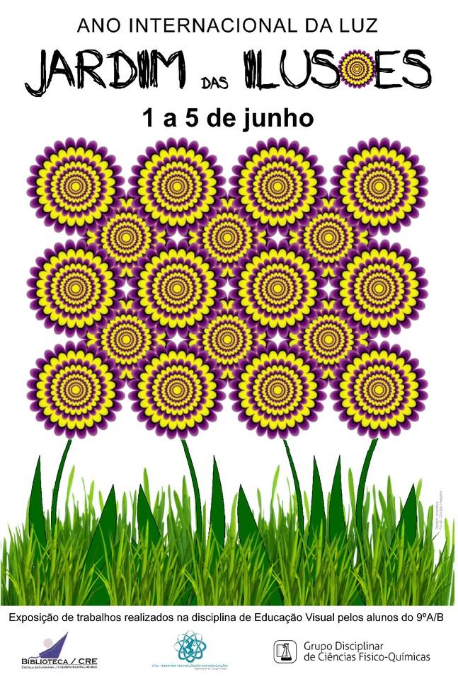 Cartaz_jardim das ilusões3 (1).jpg