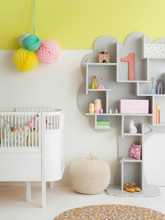 yellow and white kid's room.jpg