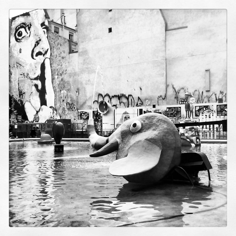 paris pompidou.jpg