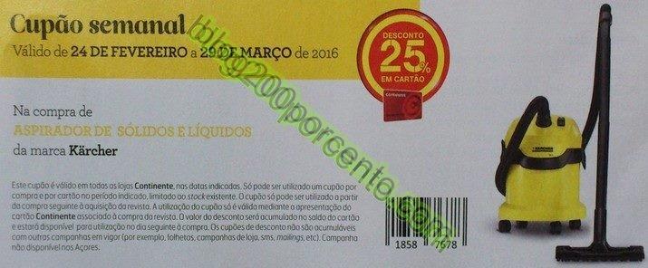 Promoções-Descontos-20170.jpg