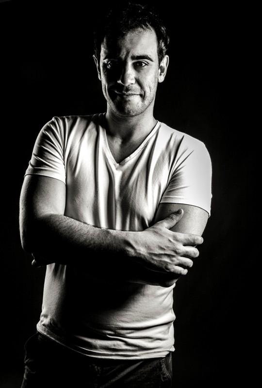 Eddie Ferrer.JPG