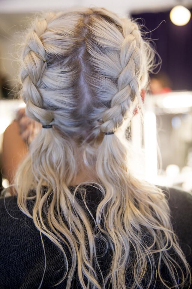 braids1.jpg