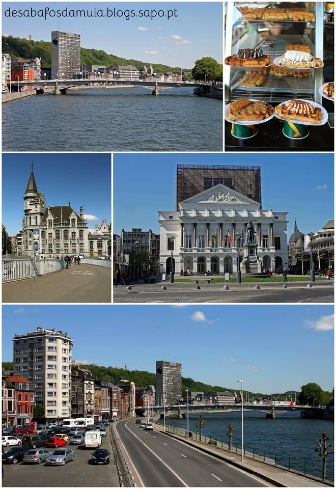 Liège.jpg