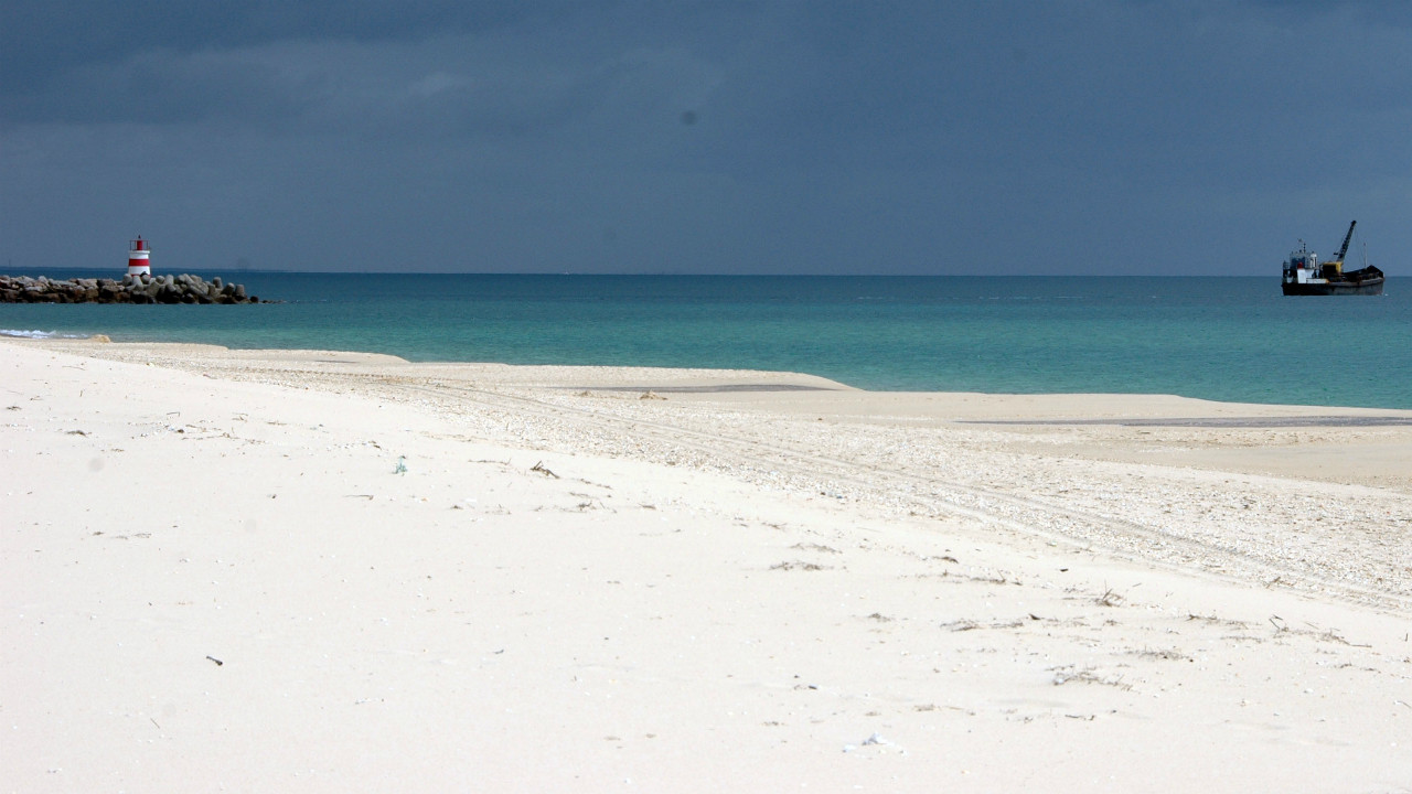 ilha de tavira.jpg