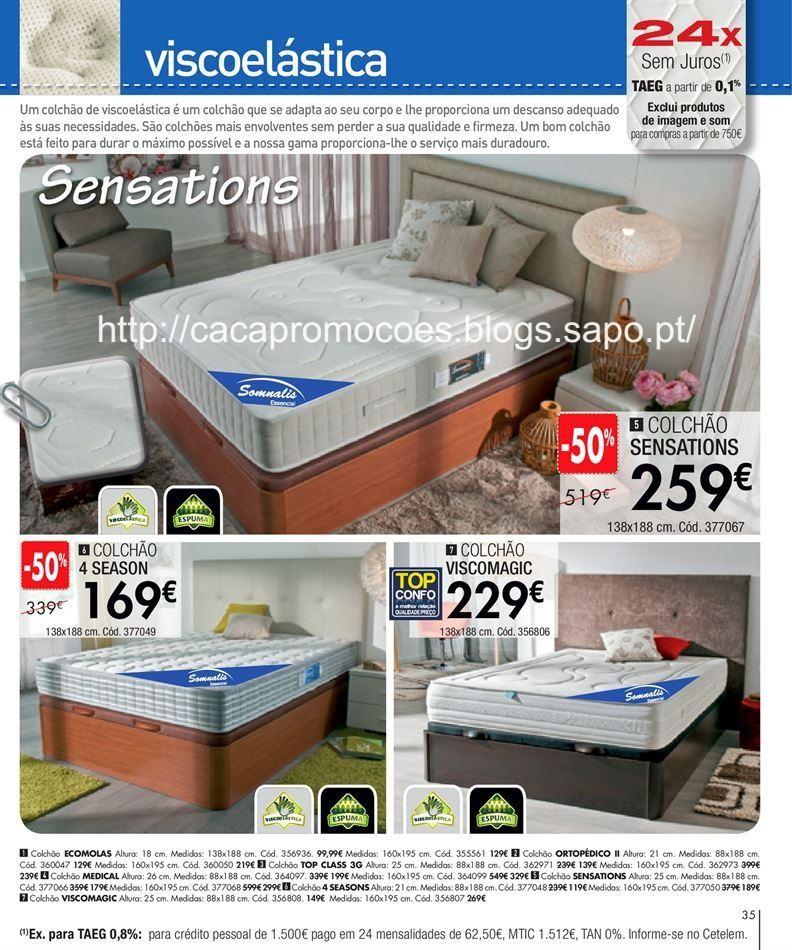conf2cacajpg_Page32.jpg