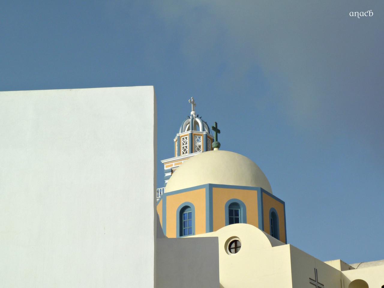 Santorini-Fira (795) cópia assin.jpg