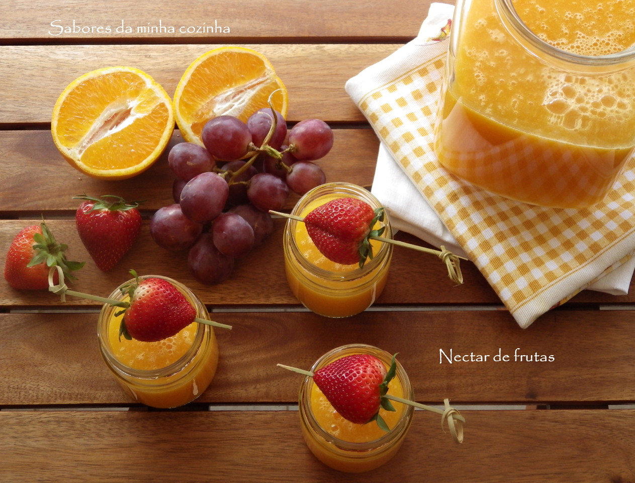 IMGP4769-Nectar de frutas-Blog.JPG