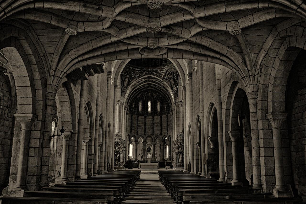 Carbalinho e Mosteiro de Osa 022 - Cópia (2).JPG