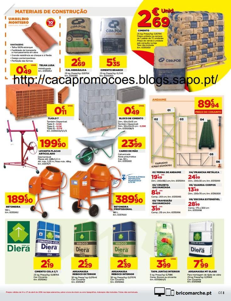 cacapromocoes1jpg_Page3.jpg