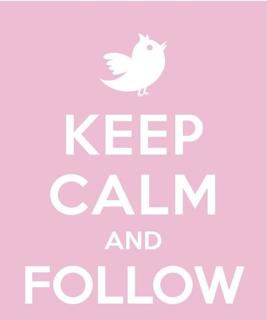 Keep Calm and Follow.jpg