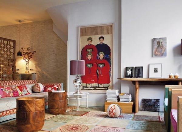 decoracao-oriental-2.jpg