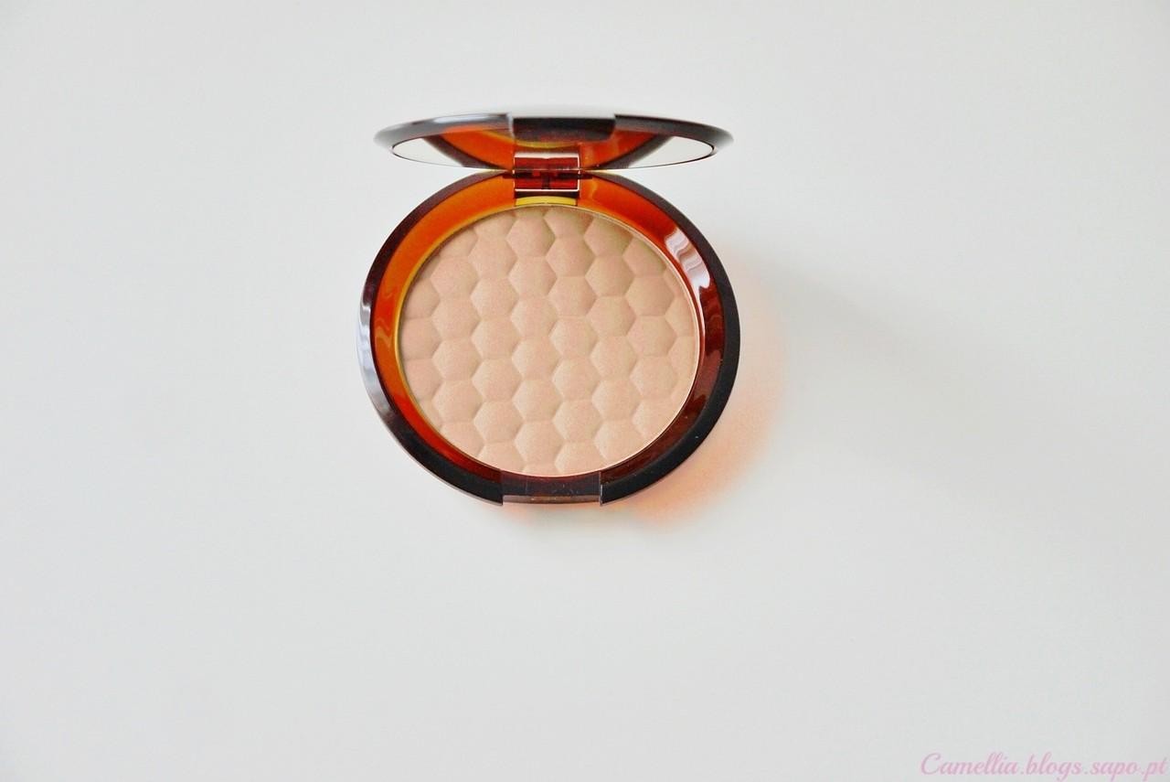 Honey Bronze powder1.jpg