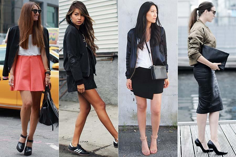 como-usar-bomber-jacket-inspiraçoes-blogar-moda.j