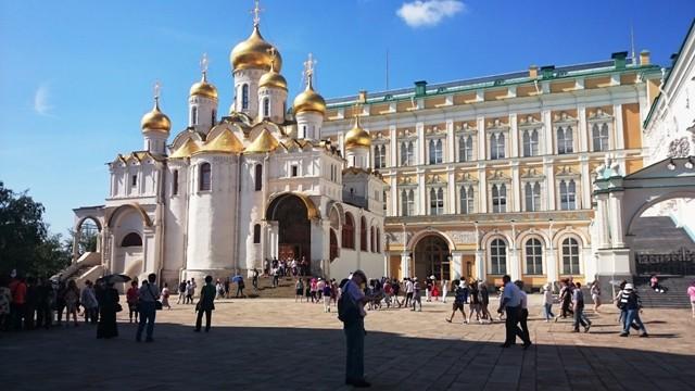 Moscovo_397