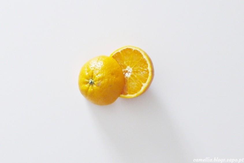 OrangeF.jpg