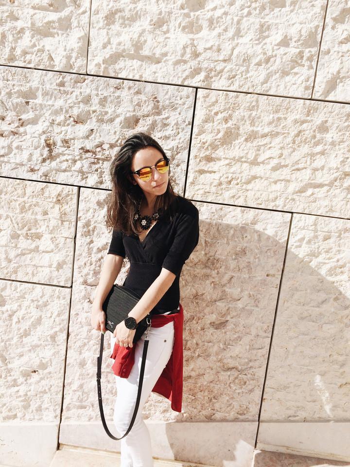 outfit_bimbaylola_white_electricvanilla (1).jpg