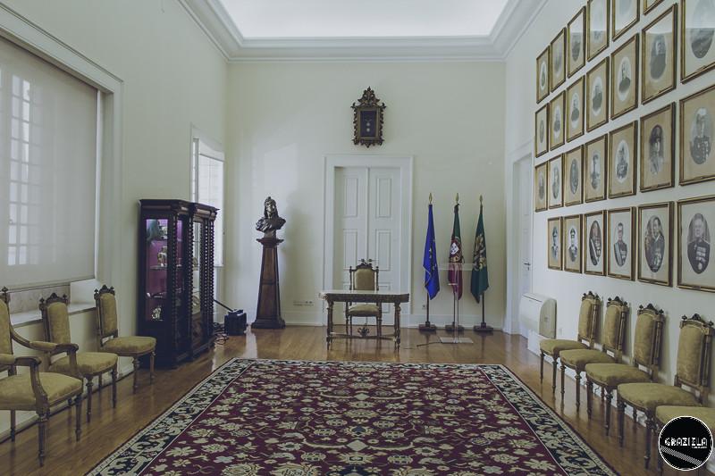 Museu_GNR-1184.JPG