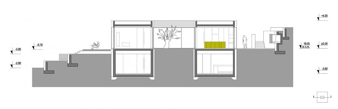 Olive-House-36-1150x371.jpg