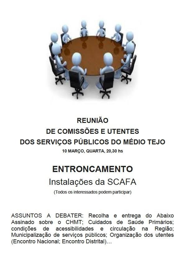 REUNIÃO MTEJO.jpg