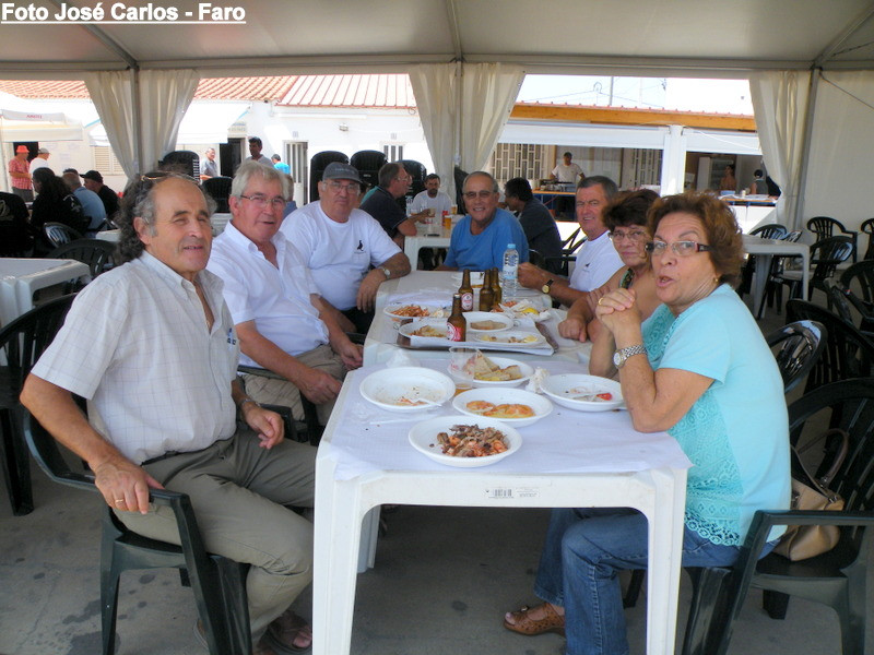 Derby Faro 2016 055.JPG