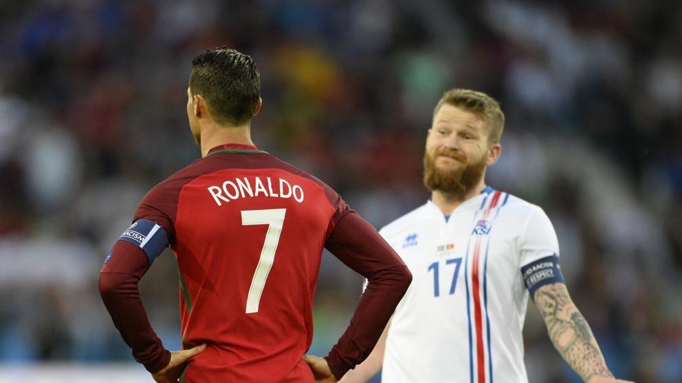 portugal-vs-islandia[1].jpg