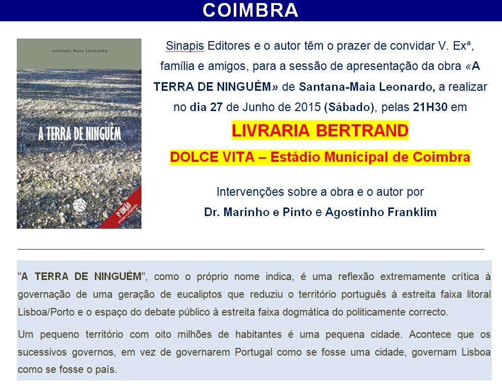 Coimbra.jpg