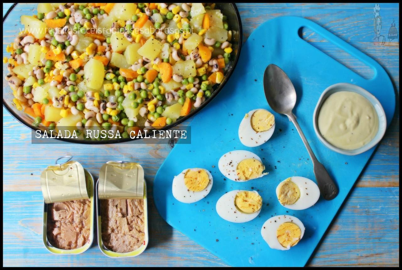Salada russa1.jpg