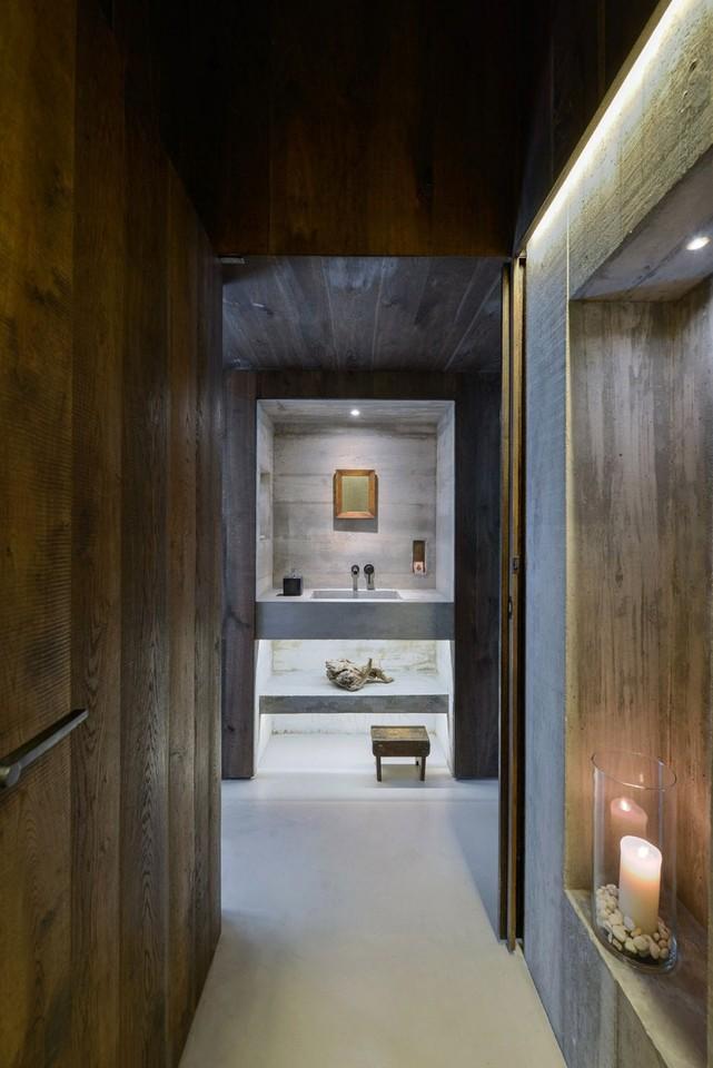 House-in-Estoril-26-850x1273.jpg