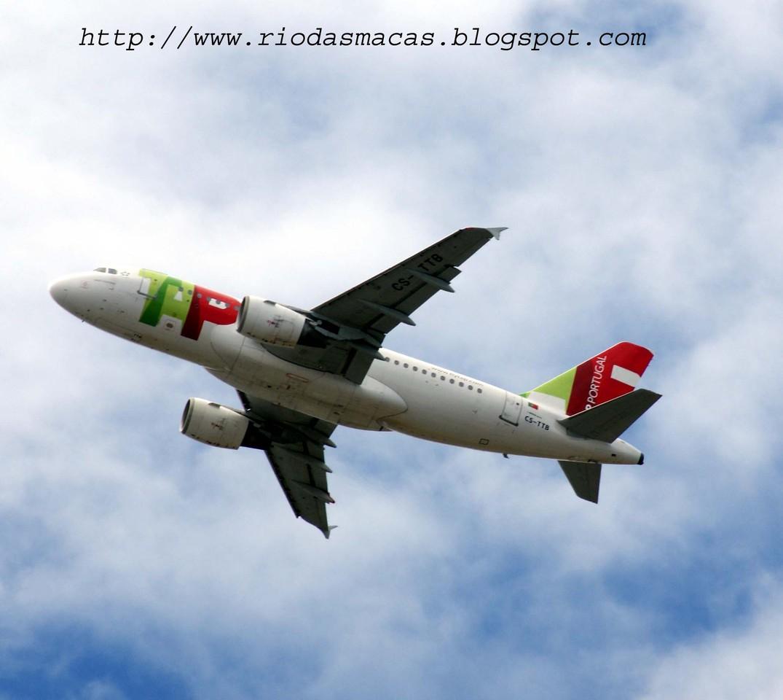 IATAdeusblog.jpg