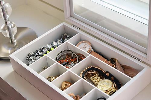 caixas de arrumação bijuteria.jpg