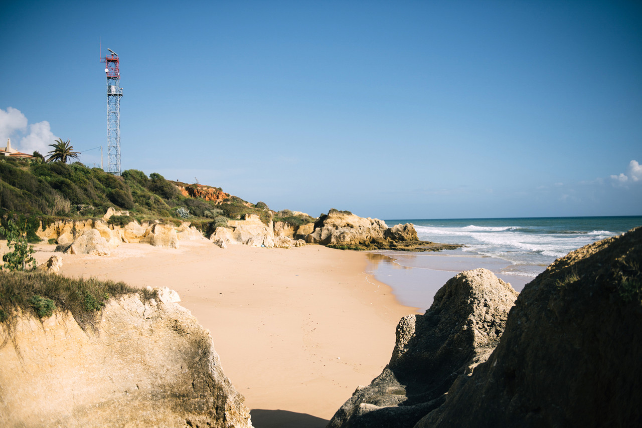 Algarve_SP_001.jpg