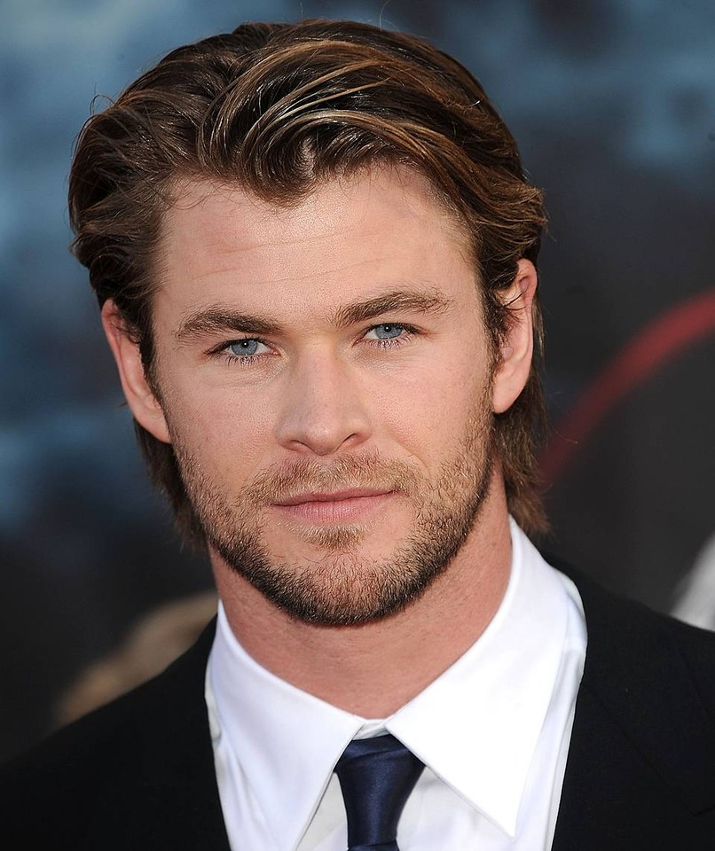 chris-hemsworth-1-chris-hemsworth-in-lethal-weapon