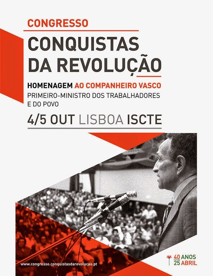 ACR_congresso_cartaz