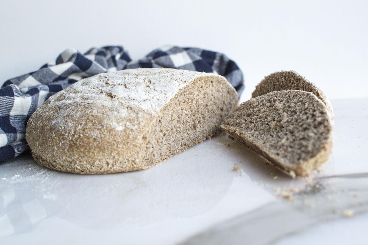 pão de farelo e mel5.jpg