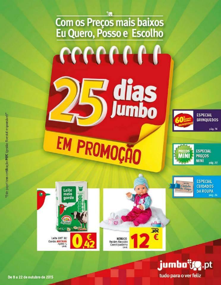 folheto-jumbo-descontos-promocoes-1.jpg