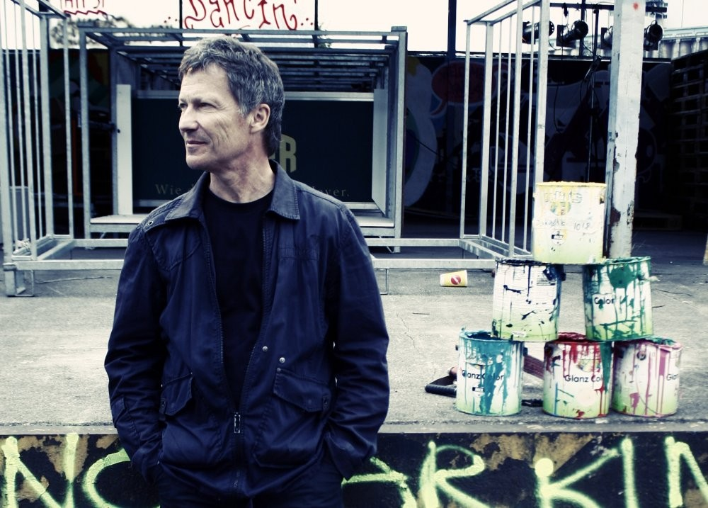 00 Michael Rother.jpg