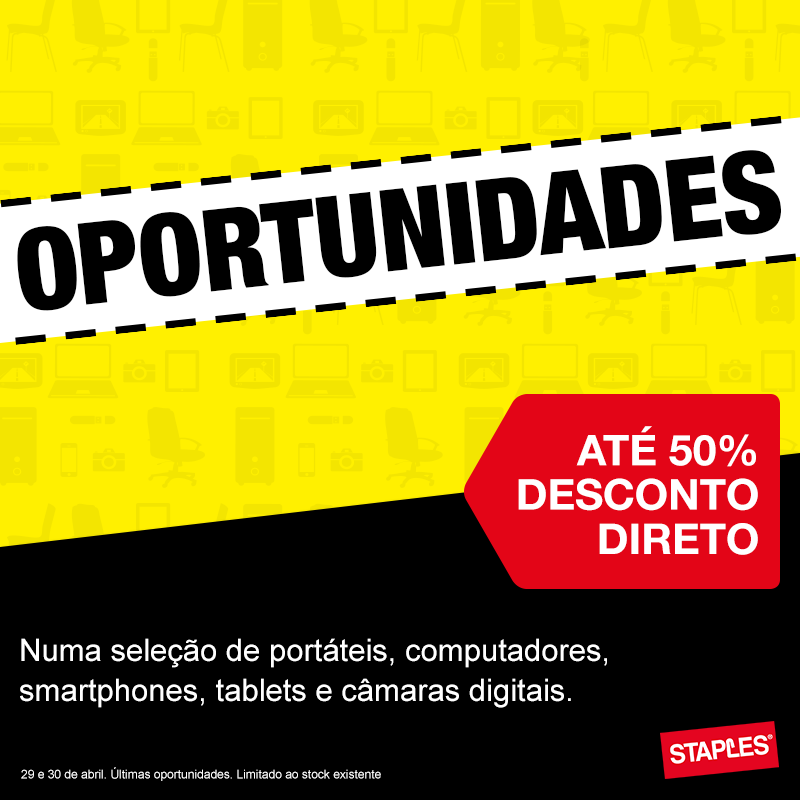 promocoes-staples.png
