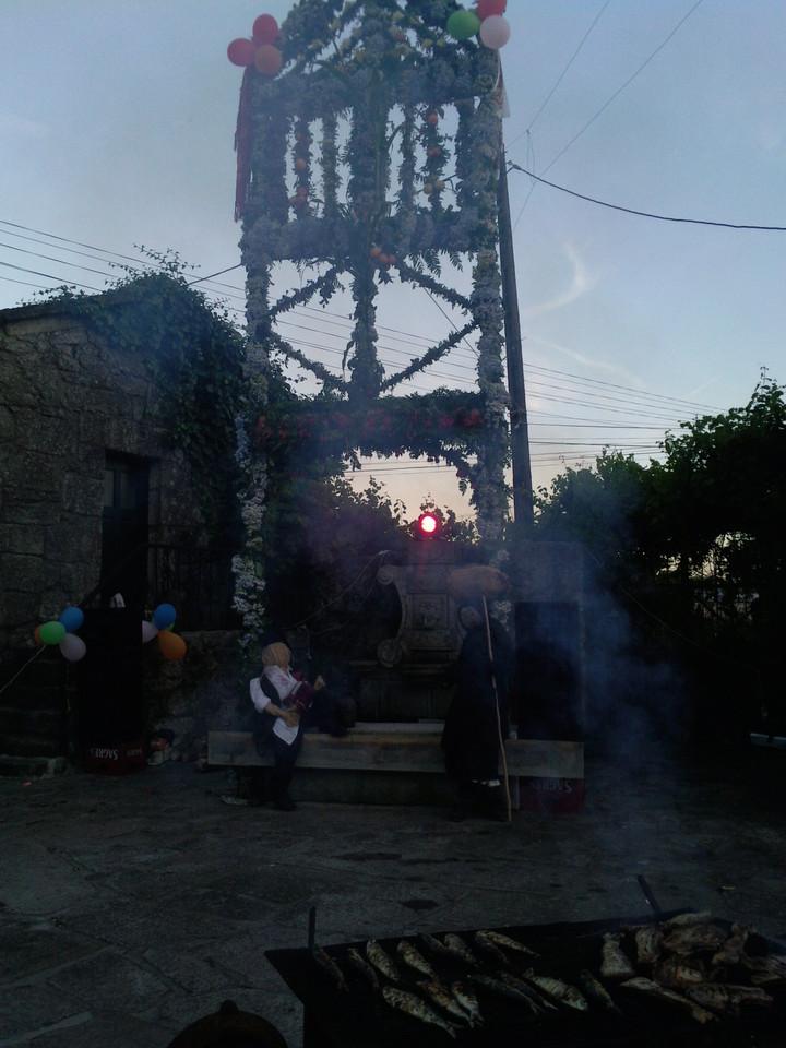 SJoao_2012