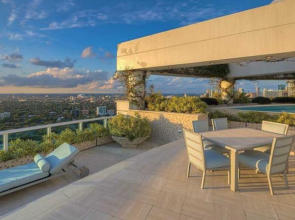 Pharrell-Penthouse-Miami-10-600x449.jpg