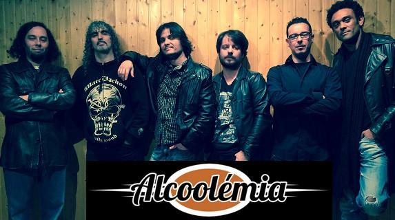 Alcoolemia 2014.jpg