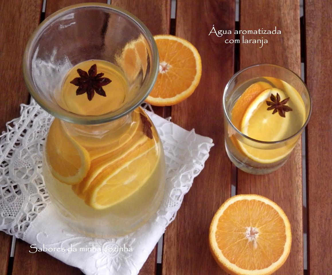 IMGP5007-Agua aromatizada-Blog.JPG