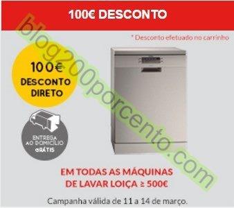 Promoções-Descontos-20456.jpg