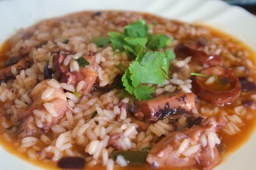 arroz-polvo-receitas-bimby.jpeg