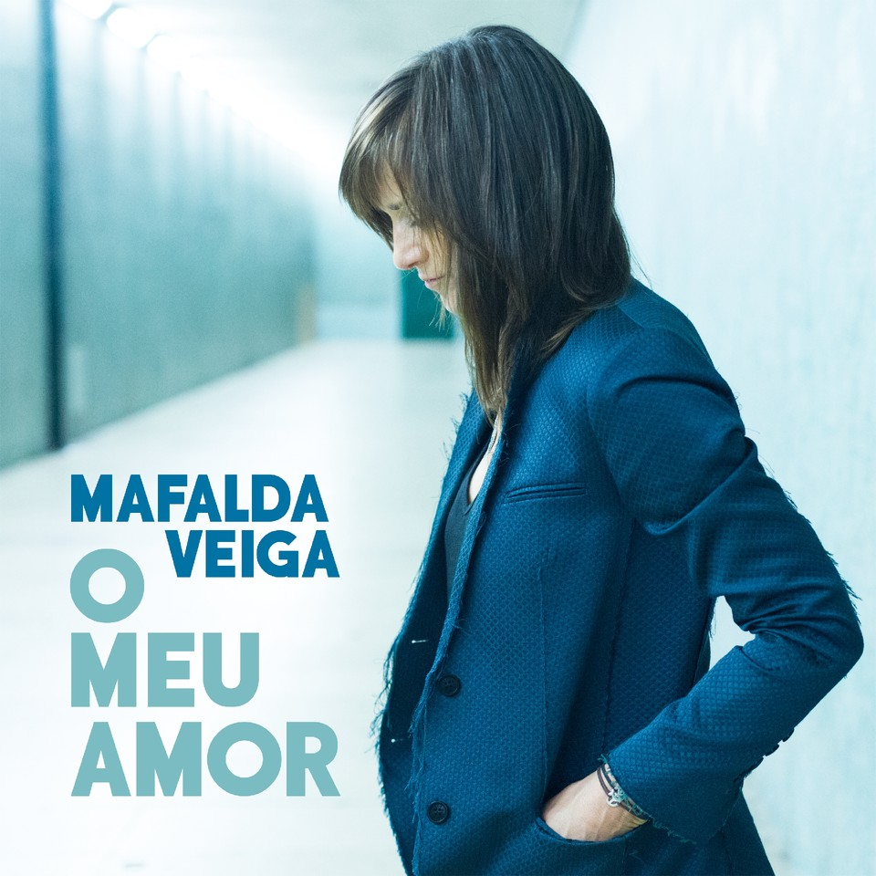 O Meu Amor - Capa do single Mafalda Veiga.jpg