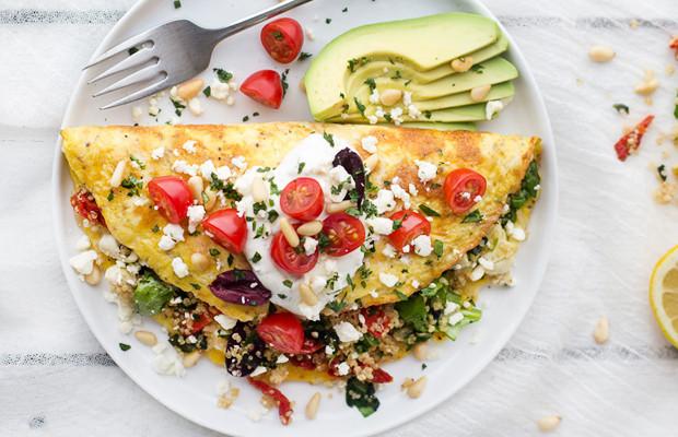 Greek-Omelet_.jpg