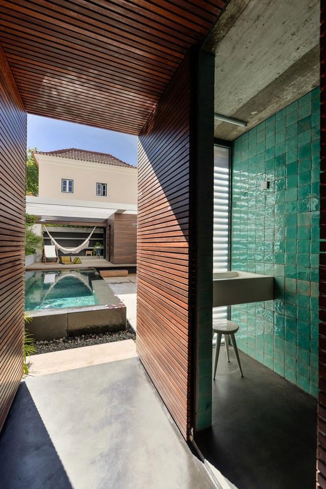 House-in-Estoril-30-850x1273.jpg